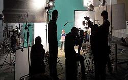 企业视频宣传片拍摄需要注意哪些细节?