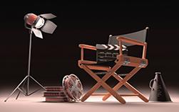 一部高质量的企业视频宣传片对企业的作用