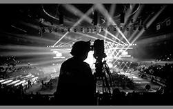 太古影像企业视频宣传片拍摄流程介绍