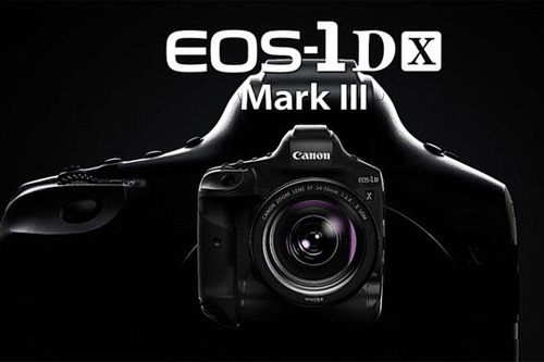 佳能1DX Mark III 单反评测