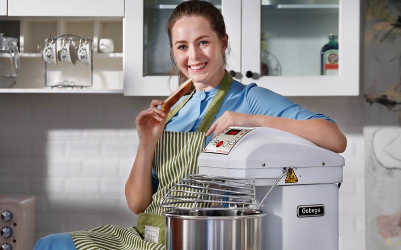 餐具茶具烤箱厨房产品广告片平面拍摄